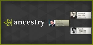 Ancestry-Best-Android-GG