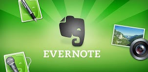 Evernote-Best-Android-GG