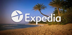 Expedia-Best-Android-GG