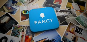 Fancy-Best-Android-GG