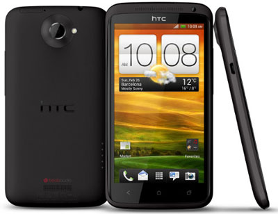 HTC-One-X+-GadgetGaul
