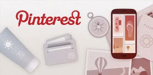 Pinterest-Best-Android-GG