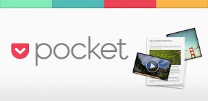 Pocket-Best-Android-GG
