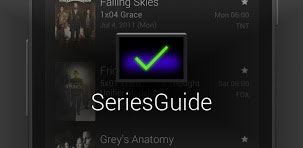 SeriesGuide-Best-Android-GG