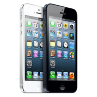 iPhone-5-GadgetGaul
