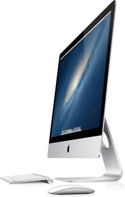 Apple-iMac-Thin-GG