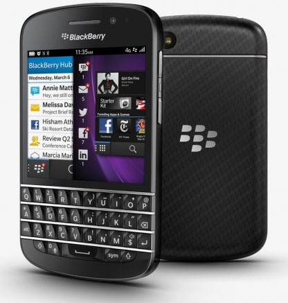 Blackberry-Q10-GG