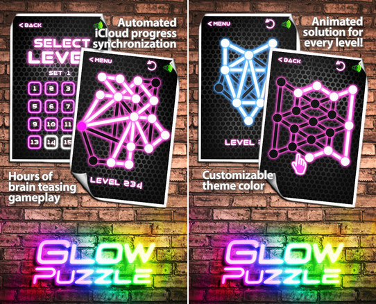 Glow_Puzzle_GG