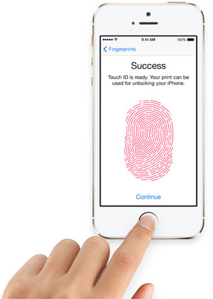 TouchID-iPhone5s-GG