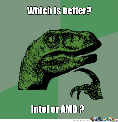 trying-to-win-a-bet-i-think-amd-is-better_o_1834931