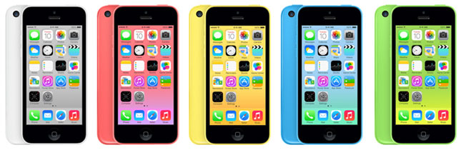 iPhone-5c-GG