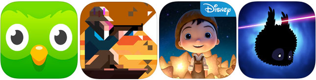 Apple-Apps-Games-2013-GG