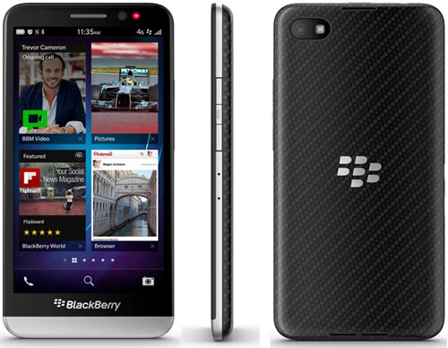 Blackberry-Z30-GG