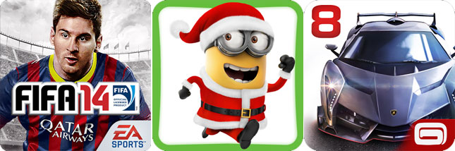 Top-Android-Games-2013-GG