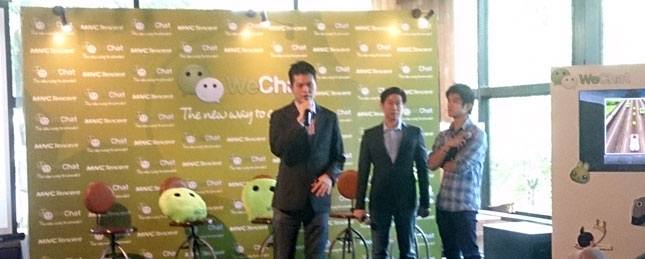 WeChat-Games-Indonesia-GG