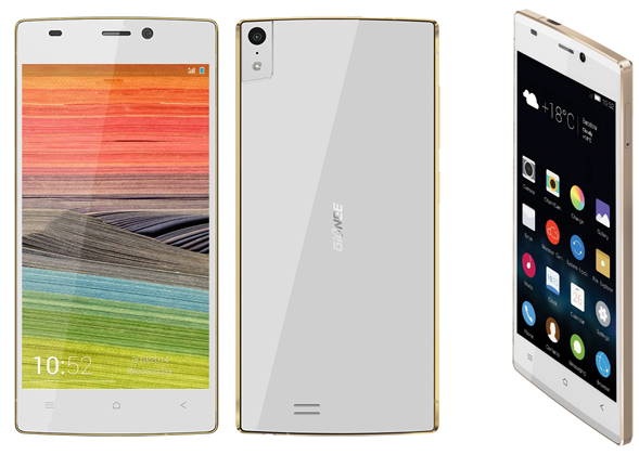 Gionee-Elife-S55-GG