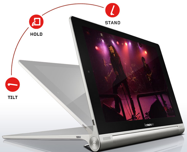 Lenovo-Yoga-Tablet-GG