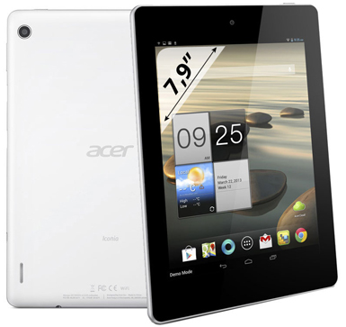 Acer-Iconia-A1-GG