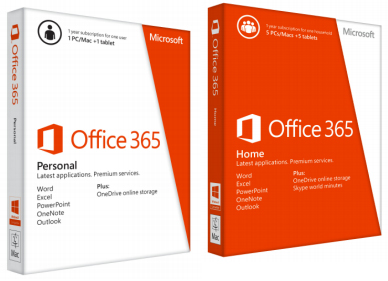 Office-365-Home-Personal-GG