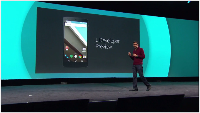 Android-L-TN-1