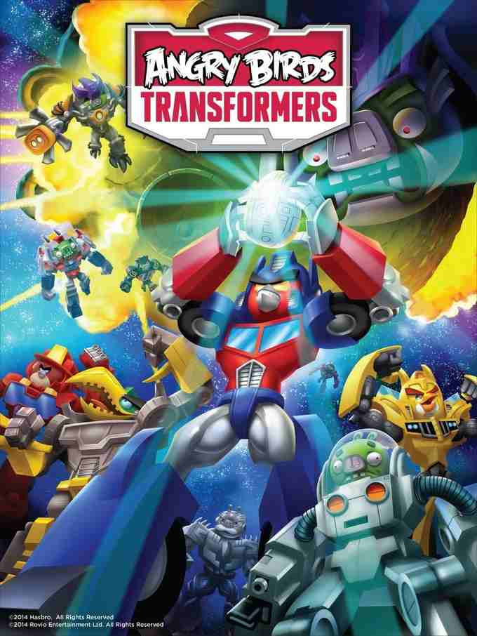 Angry Birds Transformers_1