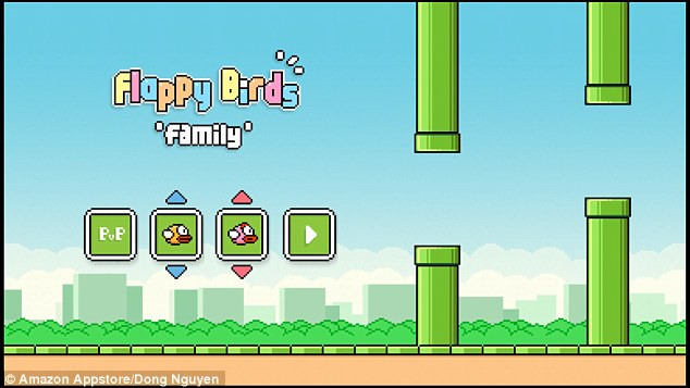 1407154321470_wps_2_Flappy_Bird_family_png