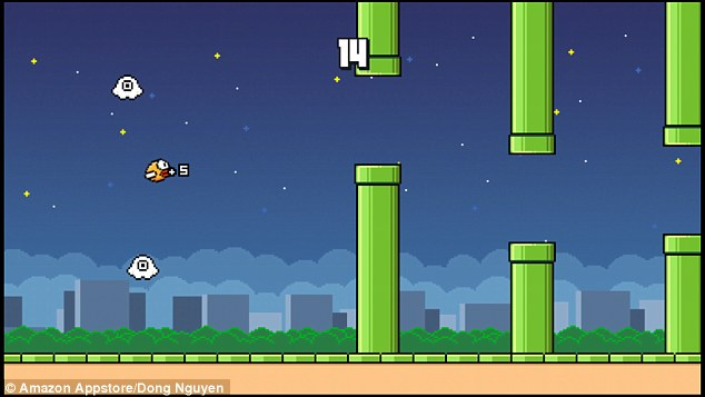 1407154781452_wps_7_Flappy_Bird_tubes_png