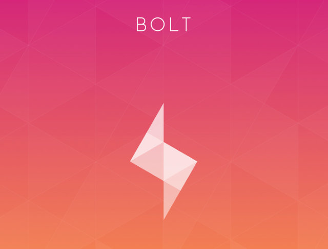 Bolt-for-iOS-and-Android