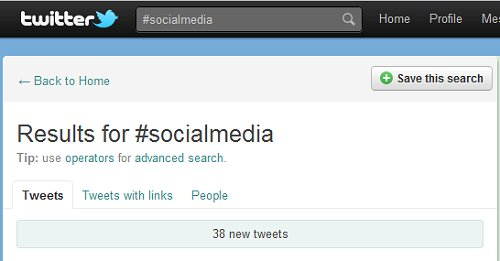 Hashtag-search-results-for-Social-Media