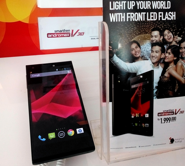 Launch-Andromax-V3s-GG