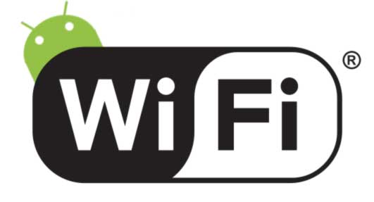 wifi-claves-android