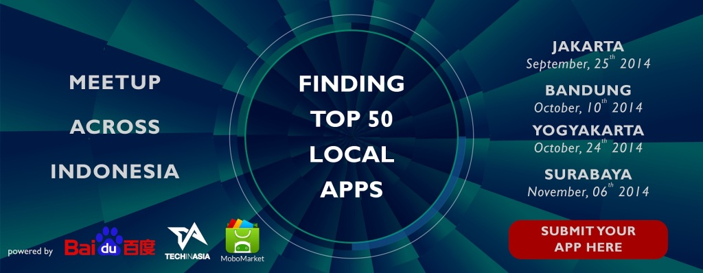 Finding_Top_50_Local_Apps