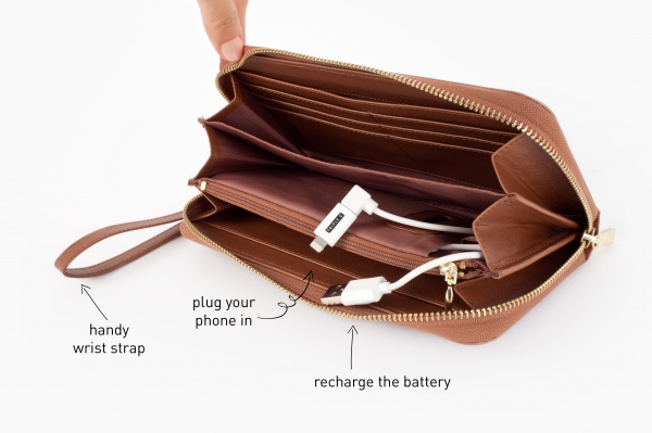power-wallet-phone-charger-4a83_600.0000001412644989
