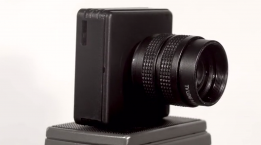 fps1000-slow-motion-camera-affordable
