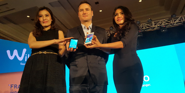 Wiko-Indonesia-Launch-2014