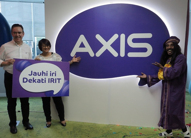 Axis_2