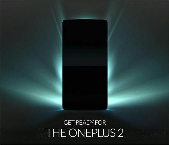 get_ready_for_the_oneplus_2-640x640