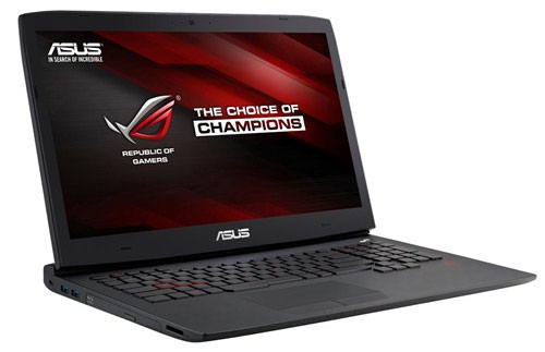 ASUS-ROG-G751JY-Front-GG
