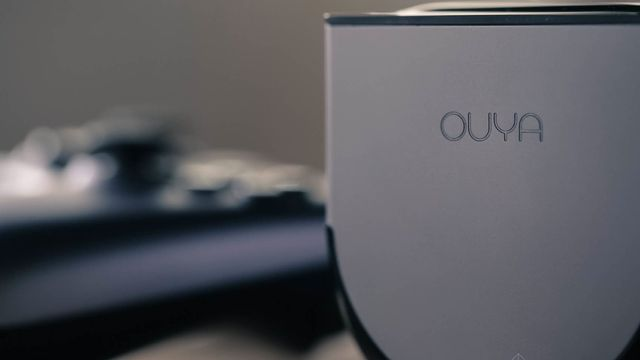 OUYA_PHOTOS_001.0