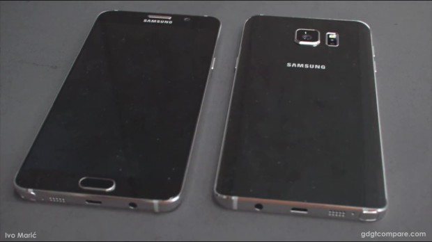 leaked-images-samsung-galaxy-note-5