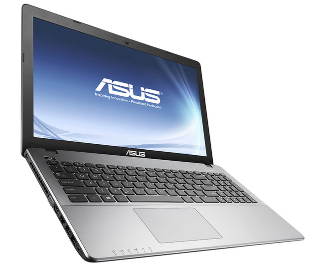 ASUS-X550ZE-Ports-GG