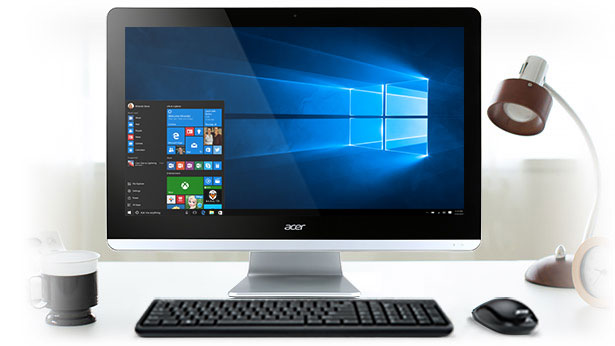 Acer-Desktop-Windows-10-GG