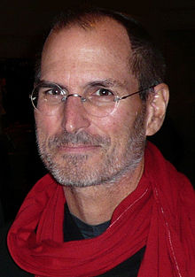 220px-Steve_Jobs_with_red_shawl_edit2