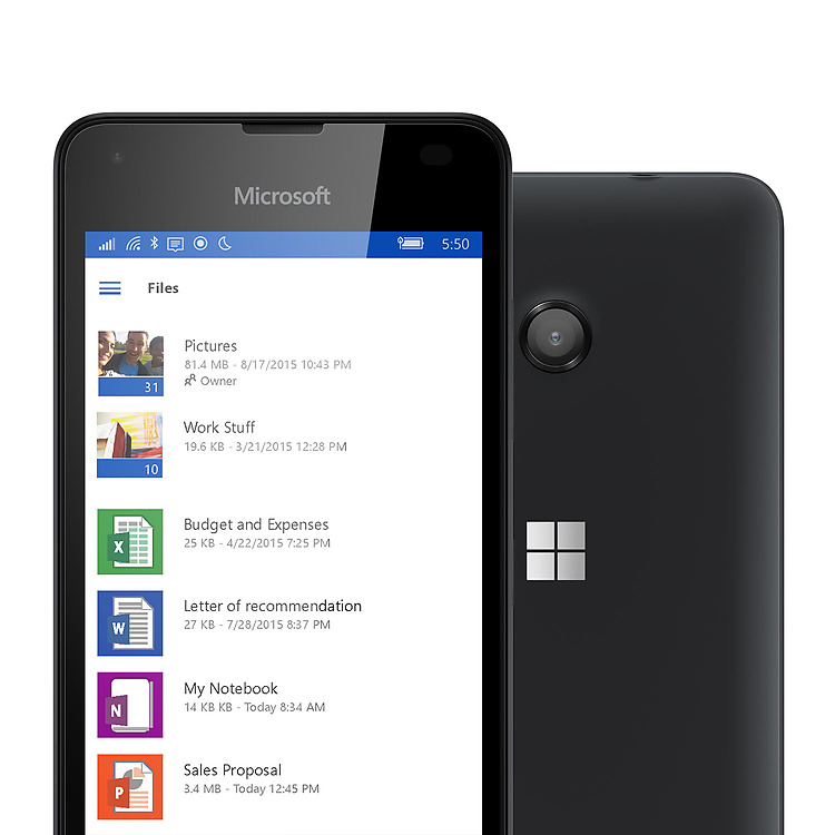 Lumia-550-work-anywhere-jpg