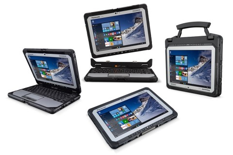 Toughbook20_Product_Images