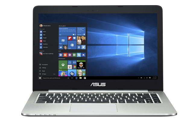 ASUS-K401_Front-Open-GG