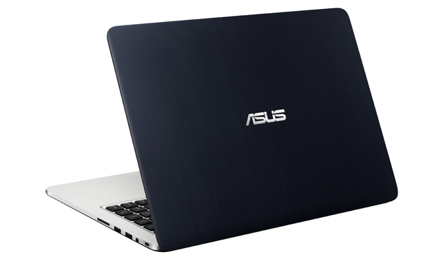 ASUS-K401_Right-Back-Open