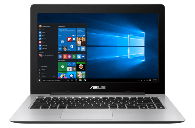 ASUS-A456-Performa-GG