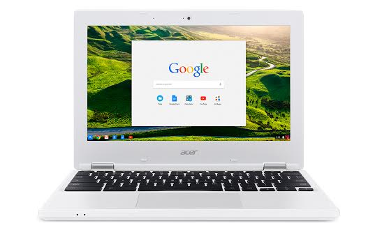 Acer-Chromebook-11-GG