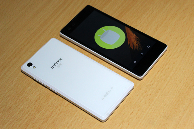 Infinix-Hot-2-Android6-GG